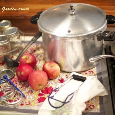 Preserving Your Harvest: How to Can and Freeze