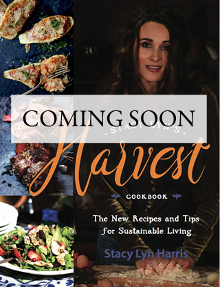 harvest_book_comingsoon