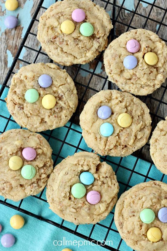 Cereal-Crunch-Cookies-wm_2491a