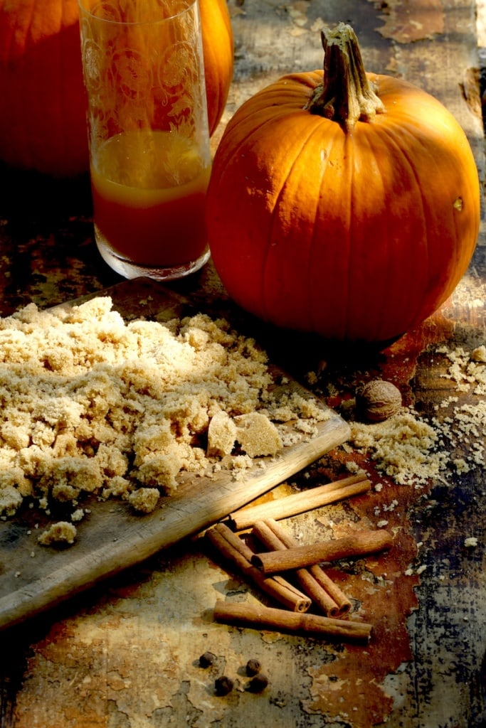 Spiced Pumpkin Butter is a delightful and easy recipe! It's a keeper. Hope you love it!