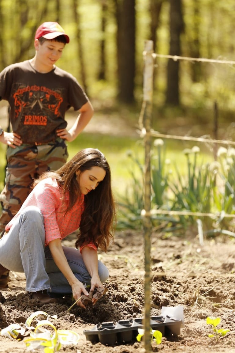 Should We Plant Our Gardens On Good Friday?