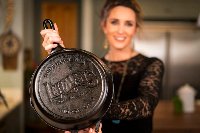 Stacy Lyn's Top 10 Kitchen Tools—Great for Christmas Gift Ideas!